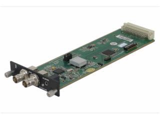 KST-SDI1S IN/OUT-SDI无缝输入/输出卡