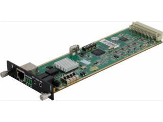 KST-4K HDB1S IN/OUT-4K HDBaseT无缝输入/输出卡