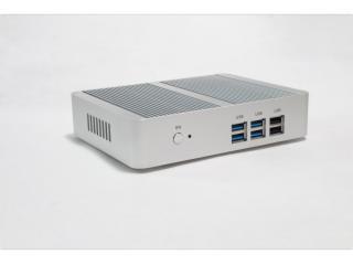 新款-USB病毒隔离网关 防U盘病毒  白名单检测