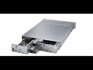 郁壘2u機架式擺渡機-文件過濾擺渡網關 網絡安全防護
