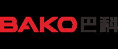 巴科BAKO