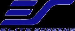 极品影视设备科技(深圳)有限公司(EliteScreens亿立屏幕)