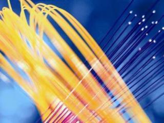 供應企業光纖專線 企業專線上網 東莞企業專線