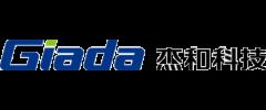 深圳市杰和科技發展有限公司