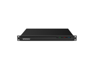 YX-Linux5.0-中控主机- 智能控制网关