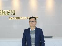 德勤龙健:融合先进技术,打造客户需求的最佳方案