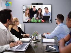 奈伍视频会议一体机-专业的视频会议设备厂家