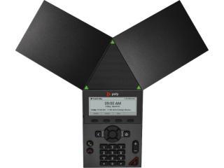 Trio 8300-適合小型會議室的智能會議電話
