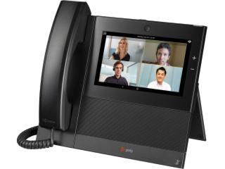 CCX 700-帶視頻功能的高性能商務多媒體電話