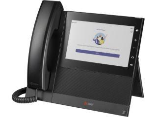 CCX 600-高性能商務多媒體桌面電話,帶大屏幕彩色觸摸屏