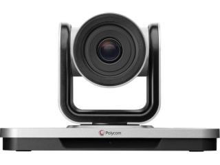 EagleEye IV-高性能高清摄像头