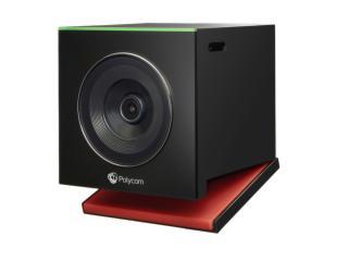 EagleEye Cube-智能视频会议摄像头