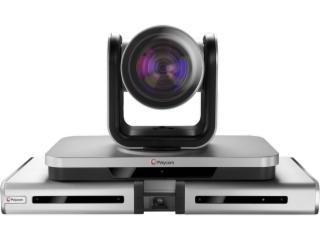 EagleEye Producer-视频摄像头跟踪模块