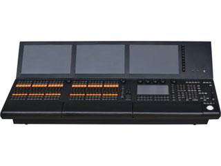 MA3-DMX 512 控制臺