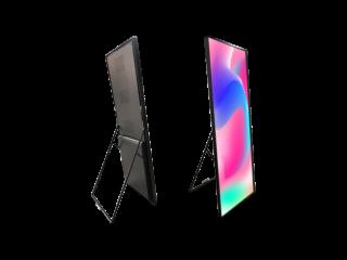 TP海報屏(支架式)-TP海報屏系列