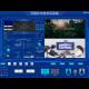 云平台-可视化云综合管理平台图片