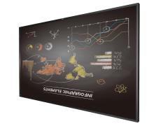 飛利浦98BDL3352T智能會議平板 教學一體機98寸
