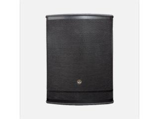 SUB-18BS-18寸超低頻音箱