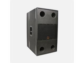 BP-212-雙12寸超低頻音箱