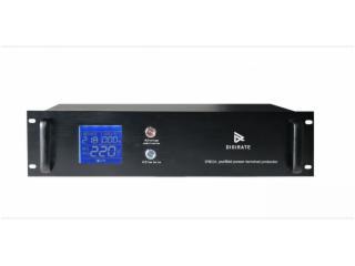 SPM506-音響專用穩壓電源箱