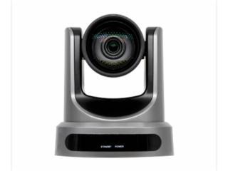 JWS60KN-金微视JWS60KN 4K超高清NDI视频会议摄像机