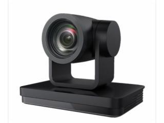 JWS70S系列-金微视JWS70S系列 信息通讯类高清视频会议摄像机