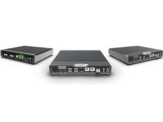 AVCNet火凤分布式系统-AVCNet火凤分布式系统