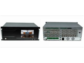 AS-UT4-音視頻綜合一體機