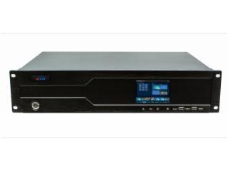 AS-UT2-音視頻綜合一體機