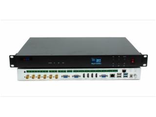 AS-UT1-音視頻綜合一體機