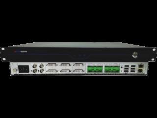 AS-UT1FF-音視頻綜合一體機