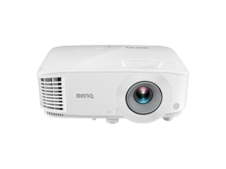 BH5002-商务投影机