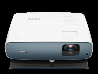 BK4001-家用投影機