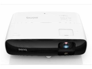 ML5400-家用投影機