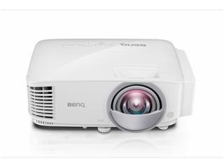 BX4004D-教育投影机