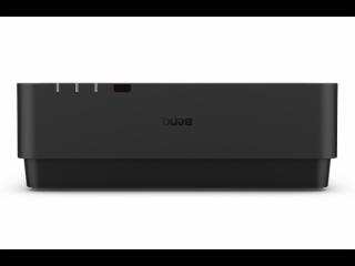 BU1002-工程投影機