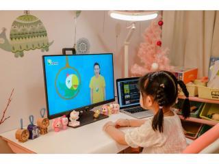 GW2480T-健康照护显示器