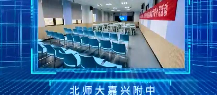 视通科技分布式坐席系统应用