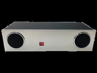 US-MAIN-語音識別電力載波無線智能可編程中控主機