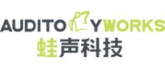 蛙聲科技Auditoryworks