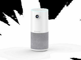 C10-便携式USB视频会议音箱