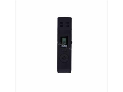 FU-2009-数字U段无线话筒