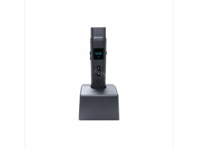 FU-3009-数字U段无线话筒