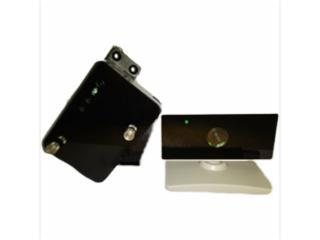 FT8-V3-歐威鼠標觸控筆一體多功能低時延互動游戲教學演示可適用投影電子白板