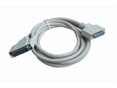 HT-25P25-芯连接线