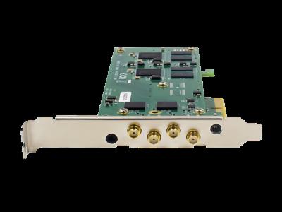 TC-5C0N4-L SDI-天創恒達4路SDI高清音視頻采集卡
