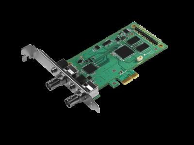 TC-5C0N1-L SDI-天創恒達1路SDI高清音視頻采集卡