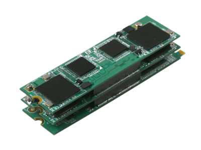 TC-550N4 M2 SDI-天創恒達4路SDI高清音視頻采集卡