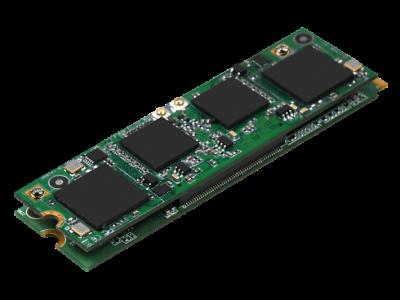 TC-550N2 M2 SDI-天創恒達2路SDI高清音視頻采集卡