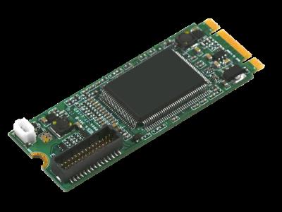 TC-550N1 M2 HDV-天創恒達1路多接口高清音視頻采集卡